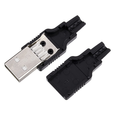 Difference Between Port And Connector also Trrs Audio Jack Pinout further Img Min also Cables Trs furthermore News Apr. on audio cables and connectors types